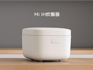 小米 小米电饭煲 日本网友