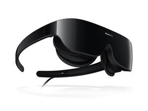 华为VRGlass VR 华为VR眼镜