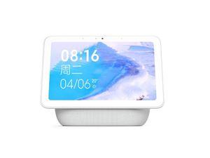 小米小愛觸屏音箱 Pro 8 正式開售:8 英寸大屏 499 元