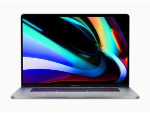 MacBook 苹果 MacBookPro涂层脱落