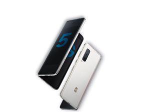 三星W20 三星折叠屏手机 三星GalaxyFold
