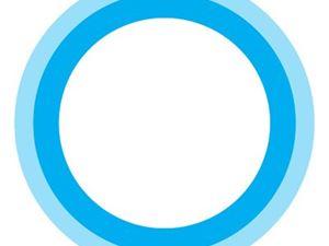 微软 Cortana 小娜语音助手