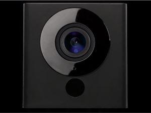 安全摄像头 Wyze 数据泄露 外闻