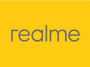 報告顯示 realme 西班牙上市一個月躋身市場份額 Top 5