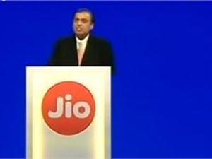印度首富 印度电商 Flipkart 亚马逊 沃尔玛 外闻