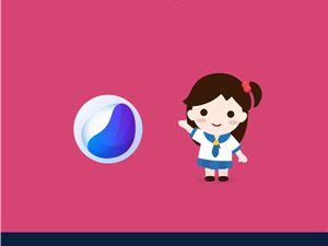 微软第一美少女入驻vivo手机:已覆盖6亿用户