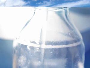"""芬蘭科學家研發出一種由""""空氣""""制成的新蛋白質"""