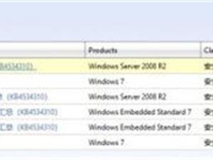 Windows Windows
