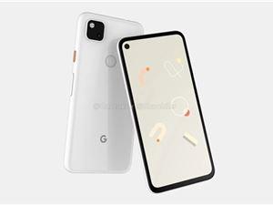 iPhone SE2劲敌 谷歌Pixel 4a很可能有骁龙730/765两个版本