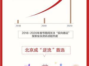 百度 百度鼠年春节大数据报告 90后春节加班主力