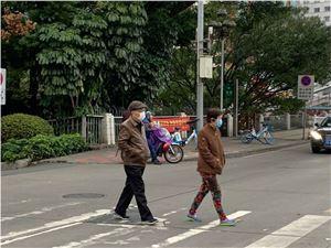 武汉新型冠状病毒 阿里巴巴 中国互联网