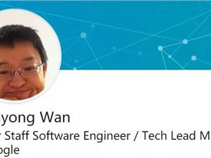 编程 文言文 东北话