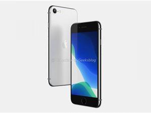 iphone9 蘋果 IOS升級