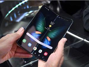 可折叠屏手机,一种不被消费者需要的产品