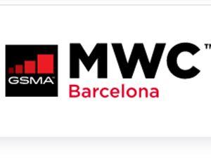 MWC 世界移动通信大会 MWC2020宣布取消