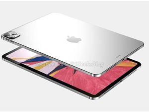 iPadPro 苹果 12英寸iPadPro