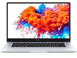 荣耀 MagicBook 15 15.6 寸笔记本京东 20 日 0 点 2799 元神价!