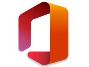微软发布适用于 iPhone 的全新 iOS 版 Office 应用