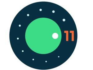 谷歌正式发布首个Android 11开发者预览版 将于Q3推最终版