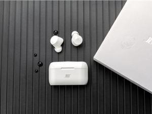 什么樣的藍牙耳機好?數碼迷必備的五大藍牙耳機
