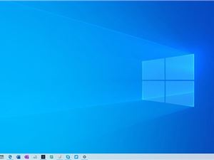 Windows1019041 微软