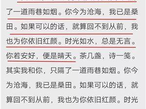 盗版网站 网络文学 起点中文网