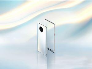 小米 Redmi K30 Pro 手机官方图赏:弹出全面屏 5G「真旗舰」