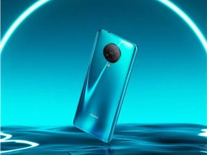 最便宜5G旗舰 Redmi K30 Pro开启预售:定金100、12期免息