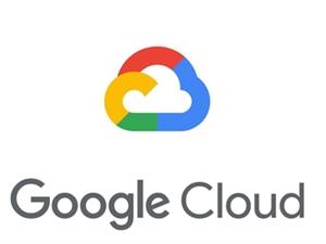 谷歌云免费VPS云服务器注册教程 可免费领取Google cloud服务器