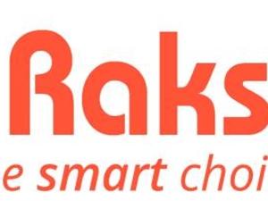 RAKsmart高配置洛杉矶vps主机开启首月免费 美国限时免费vps推荐