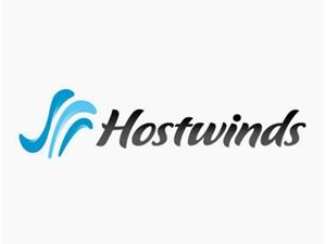 美国vps云服务器Hostwinds怎么更换IP 详细更换IP方法教程