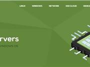 YardVPS韩国vps推荐 支持Windows以及Linux系统