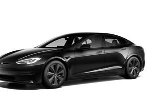 特斯拉 Model S 长续航版由 82.999 万元上调至 85.999 万元