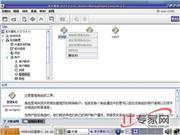 使用SMC实现Solaris10服务器角色管理(下)