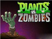 美博客预测2010年最火游戏:植物大战僵尸上榜