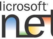 .NET平台发布已十年