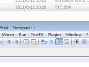 SQL Server管理 这些你懂吗?