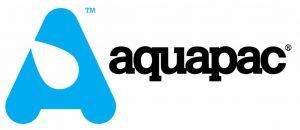 Aquapac)
