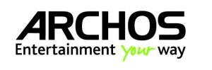 Archos)