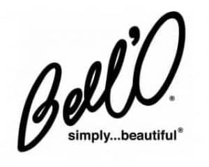 Bell'O)