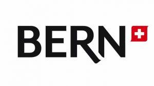 Bern)
