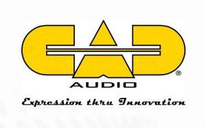 CADAudio)