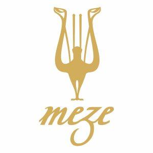 Meze)