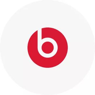 Beats耳机